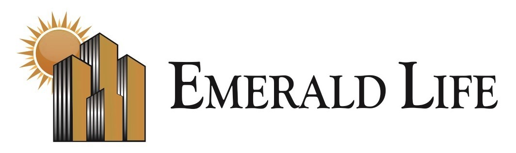 Emerald Life